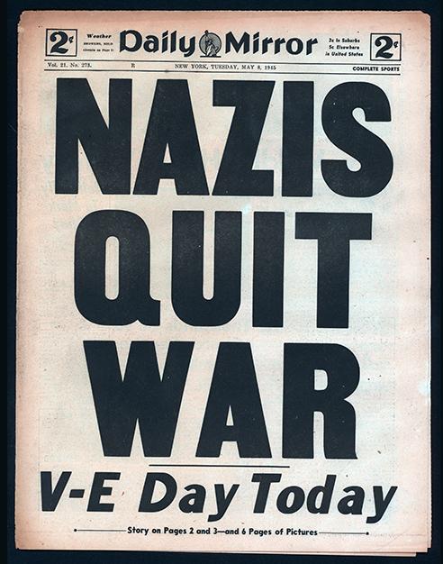 nazis_quit_war